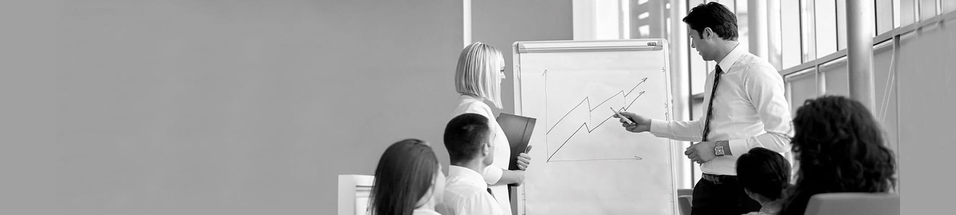 Développez votre agence immobilière grâce à la gestion locative externalisée