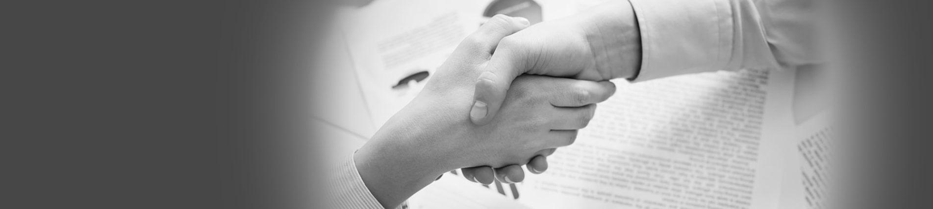 La sous-traitance de gestion locative : un partenariat gagnant-gagnant