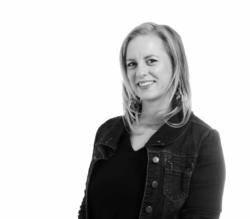 Barbara AUBRY-STOLARSKY - Directrice adjointe - LE SERVICE DE GESTION