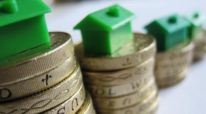 Impôts : Déclaration des revenus fonciers