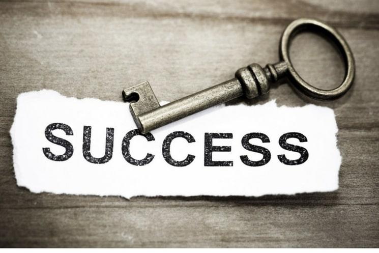 succès-comment-obtenir-la-carte G- LE SERVICE DE GESTION