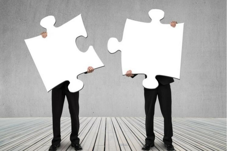 formation-integration-le-service-de-gestion