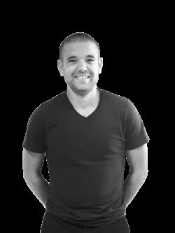 Nicolas BERTHELOT - Gestionnaire - LE SERVICE DE GESTION - Offre de gestion locative pour les professionnels de l'immobilier