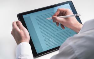 Les documents à mettre en ligne par les syndics