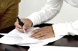 Les clauses abusives du contrat de location