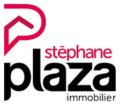 Stephane Plaza Immobilier