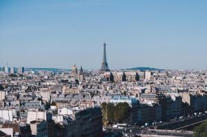 Encadrement des loyers non respecté à Paris