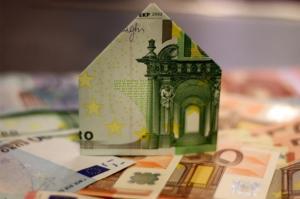 L'agent immobilier doit vérifier la solvabilité du locataire