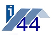Cabinet i44