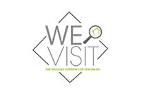 We Visit