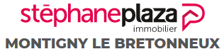 Stephane Plaza Immobilier Montigny-le-Bretonneux