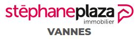 Stephane Plaza Immobilier Vannes