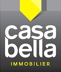 Casa Bella Immobilier