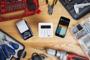 Les aides locales pour la réalisation de travaux dans votre logement