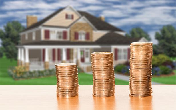 Indice de référence des loyers
