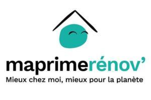 Rénovation Énergétique : Extension de MaPrimeRénov en 2021