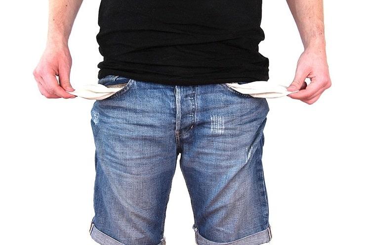 COVID-19 : Les solutions contre les impayés de loyers