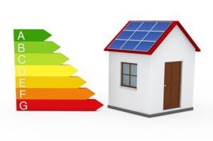 L'augmentation du loyer est interdite dans les passoires thermiques