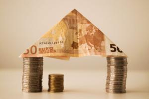 Garantie Loyers Impayés : Des avantages pour les bailleurs et les agences immobilières