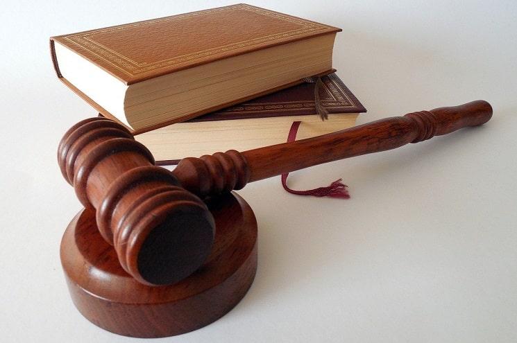 Un copropriétaire peut obtenir la résiliation du bail d'un locataire nuisible