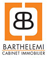 Barthelemi Immobilier