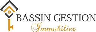 Bassin Gestion Immobilier