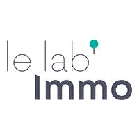 Le Lab Immo