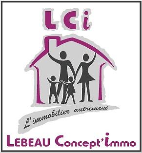 Lebeau Concept'Immo