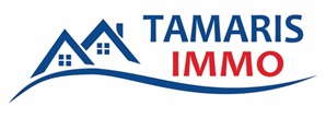 Tamaris Immo