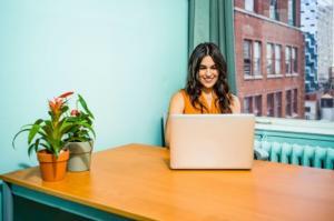 Gérer mes biens immobiliers : Un nouveau service en ligne pour les propriétaires de biens immobiliers