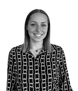 Malory LAFRANCHE - Assistante de Gestion - LE SERVICE DE GESTION - La gestion locative externalisée pour les professionnels de l'immobilier